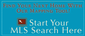 Start Your MLS Search Here